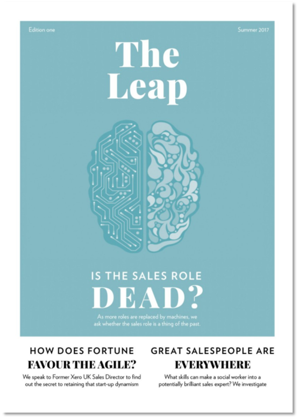 The Leap Cover 1.png