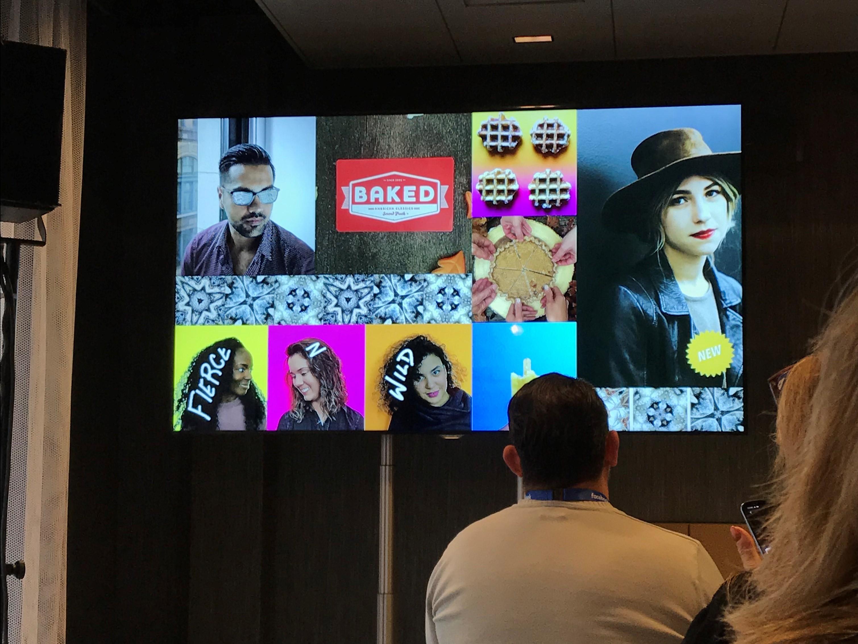 Creatief op Social Media - 10 handige apps