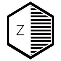 zootility_logo