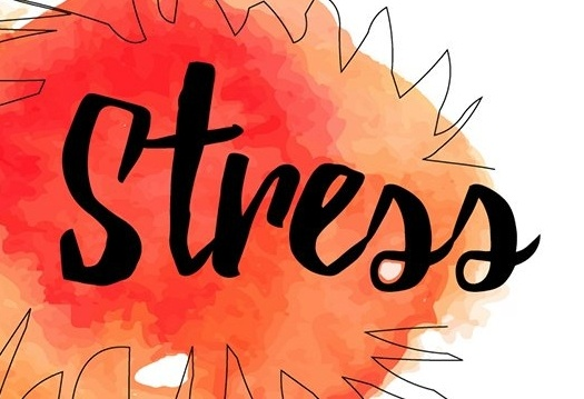 Stress-112562-edited