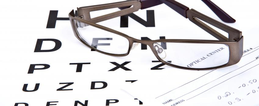 eye_glasses_prescriptionistock_8264475_large.jpg