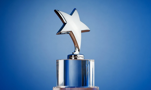 recognition_star-Article-201407171821.jpg
