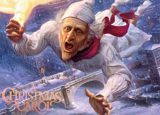 A Christmas Carol (Scrooge)-1.jpg