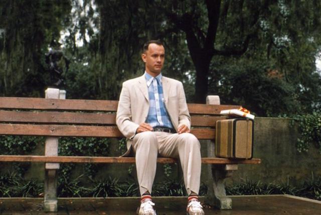 Forrest Gump (Forrest Gump).jpg