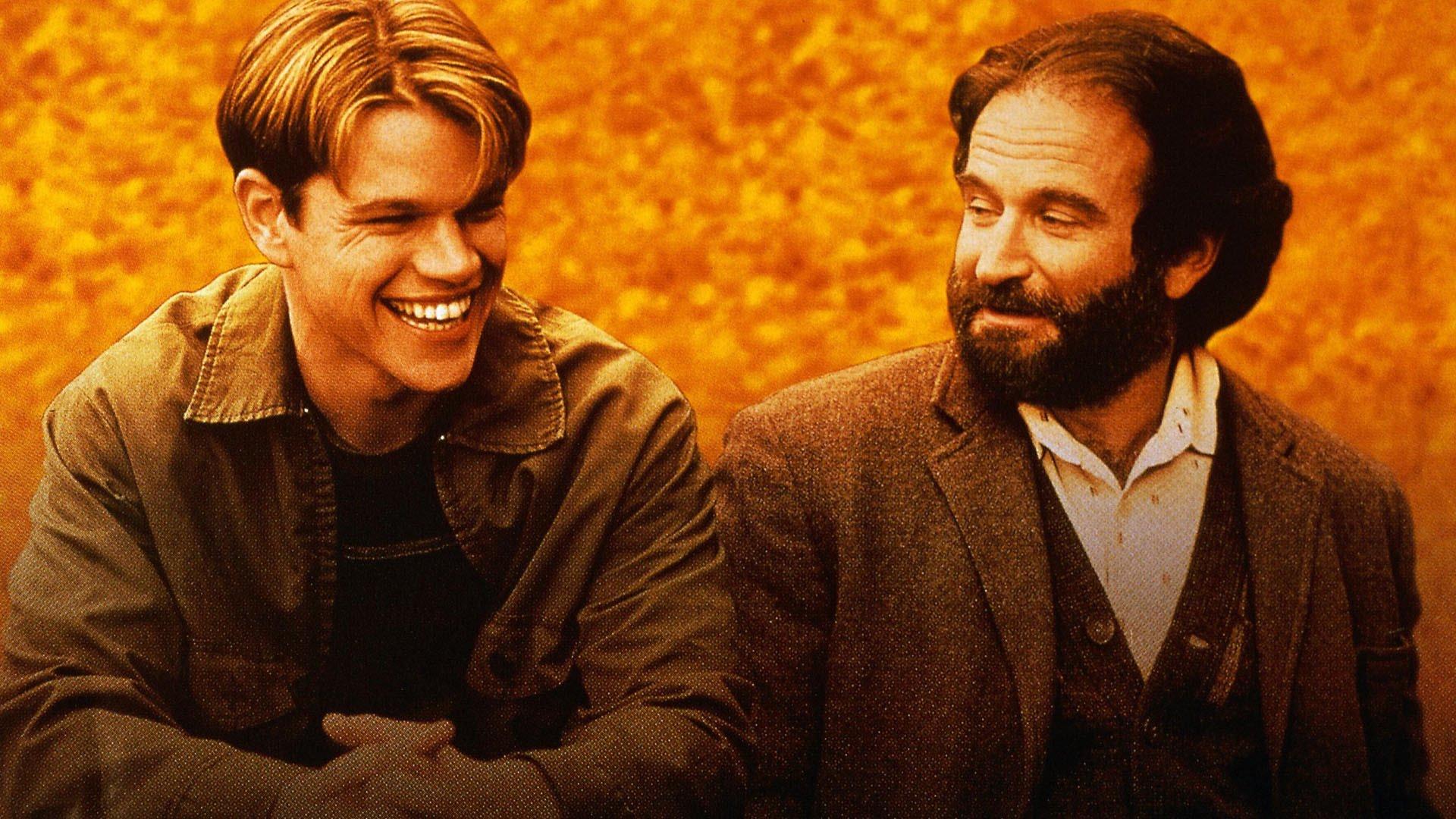 Good Will Hunting (Matt Damon).jpg