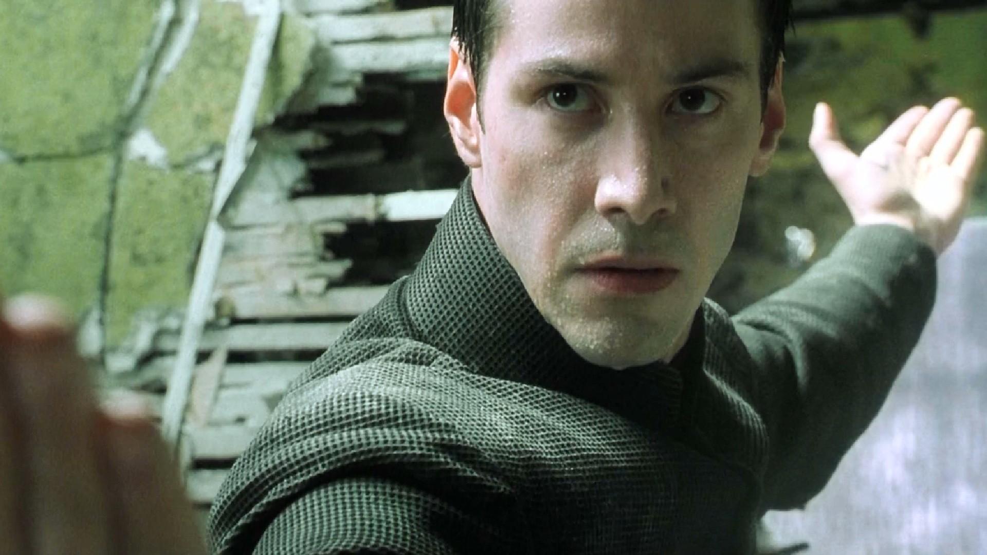 Neo-Matrix.jpg