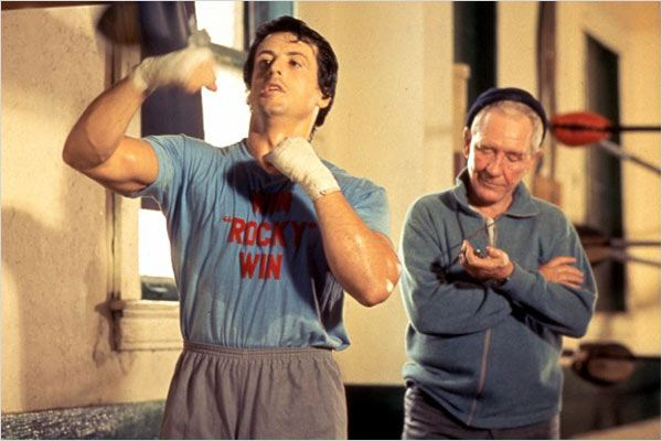Rocky (Rocky Balboa).jpg