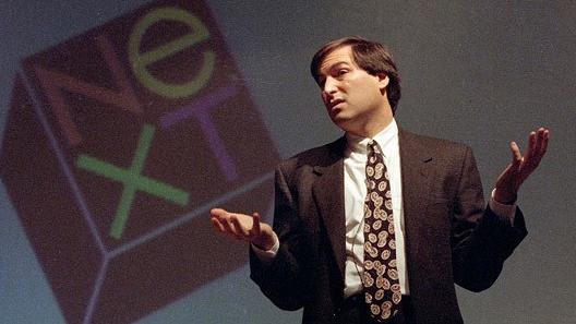 Steve Jobs (NeXt).png