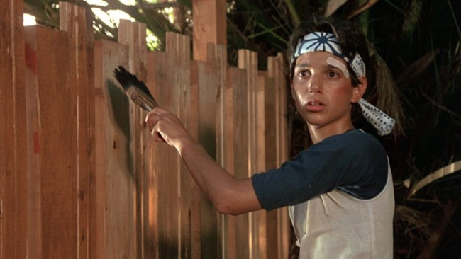 The Karate Kid (Daniel Larusso).jpg