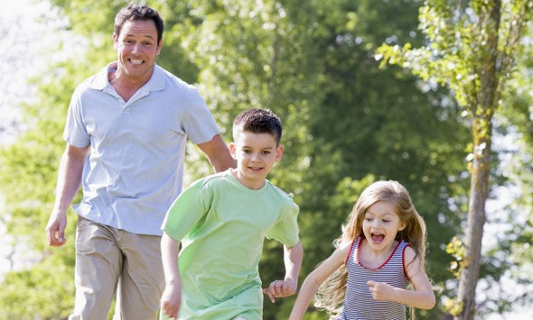 dad-playing-children-rex_copy.jpg