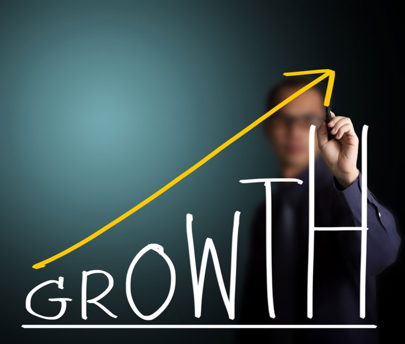 growth-image