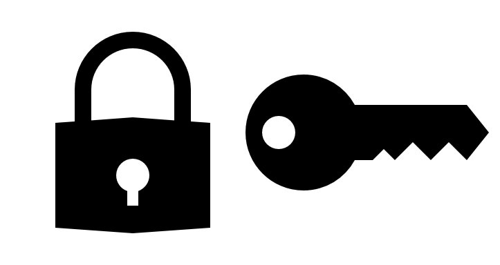 key-lock.jpg