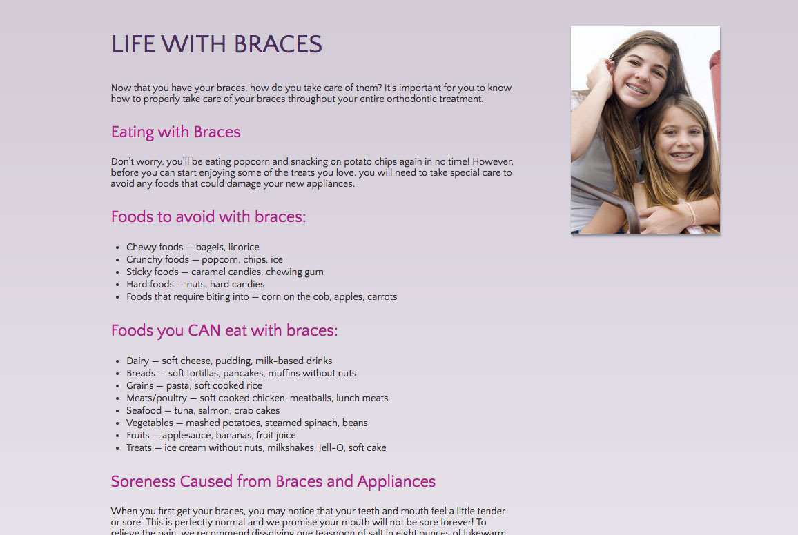 life-with-braces-ortho-duplicate-content