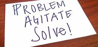 problem-agitate-solution.jpg