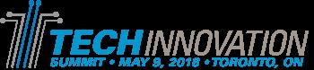 Tech Innovation Summit