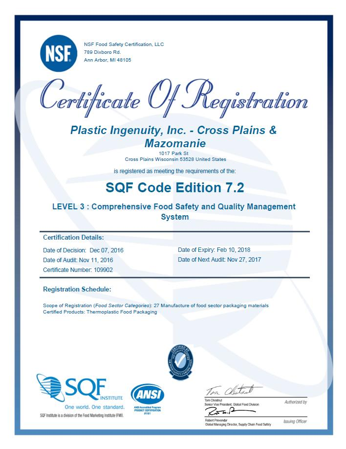 Safe-Quality-Food-Certificate