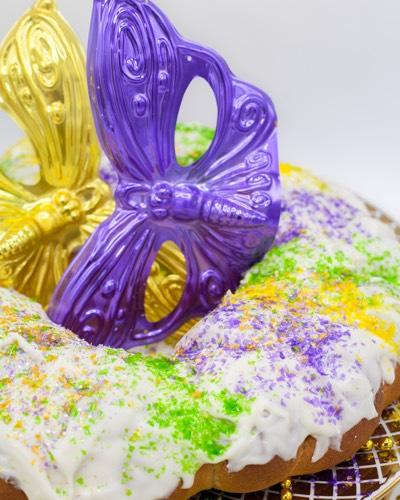 king_cake-supp-image-2-400x500.jpg