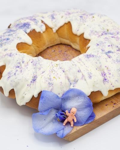 king_cake-supp-image-400x500.jpg