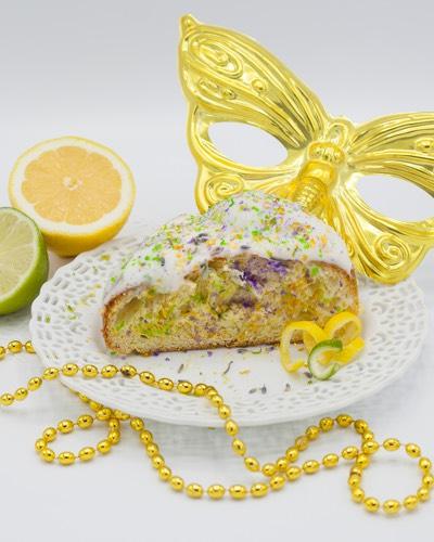 king_cake_inside-supp-image-400x500.jpg