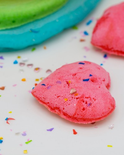 rainbow_pancake-supp-image-2-400x500.jpg