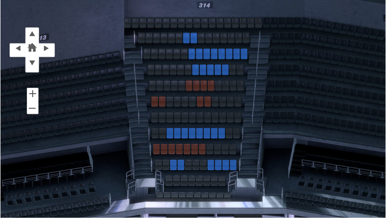 Screenshot at Sep 27 10-42-24