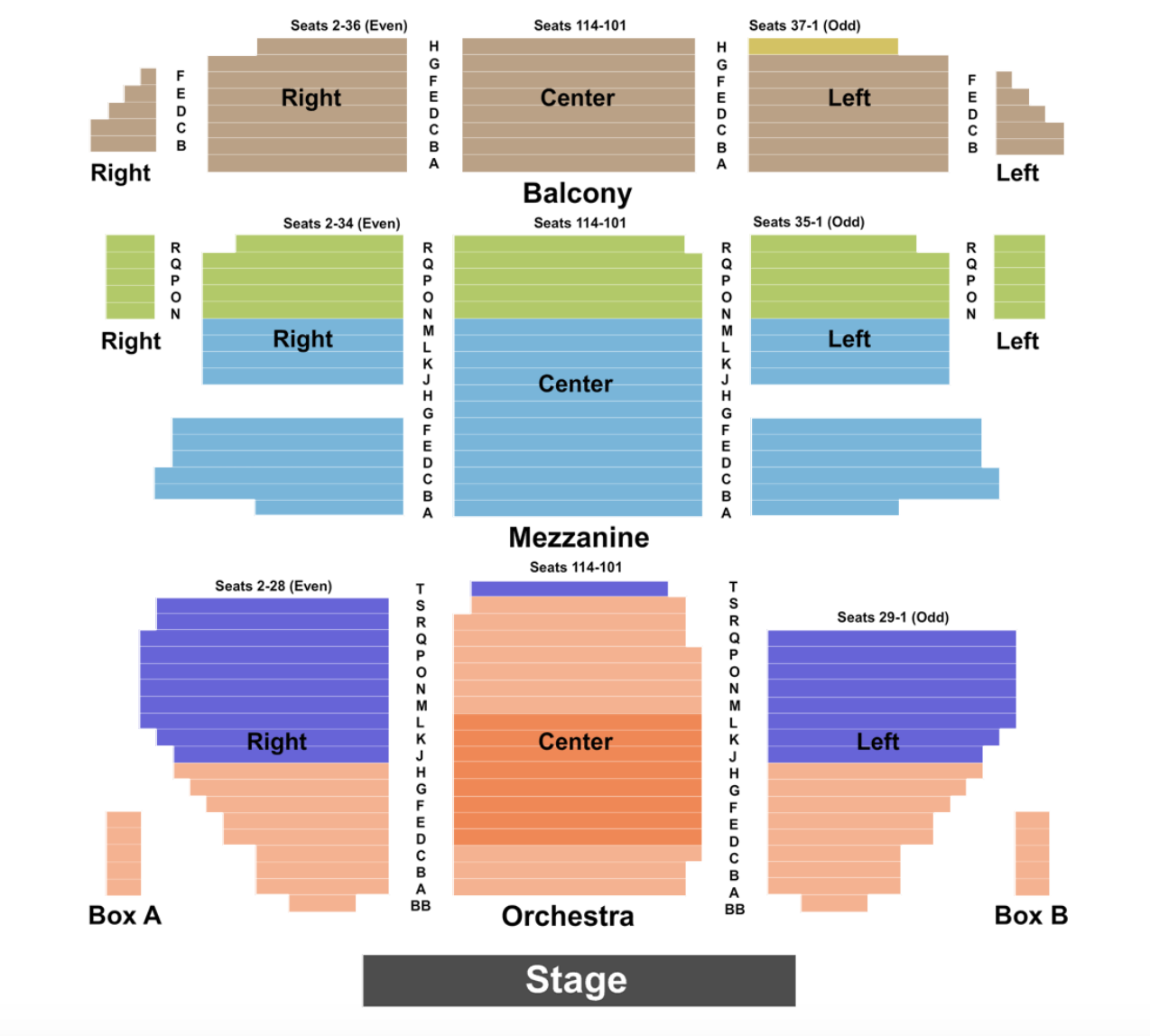 How To Find The Cheapest Frozen The Musical Tickets Rush