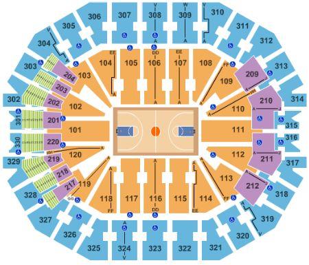 kfc-yum-center-basketball-10799