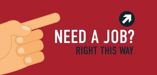 jobs near me