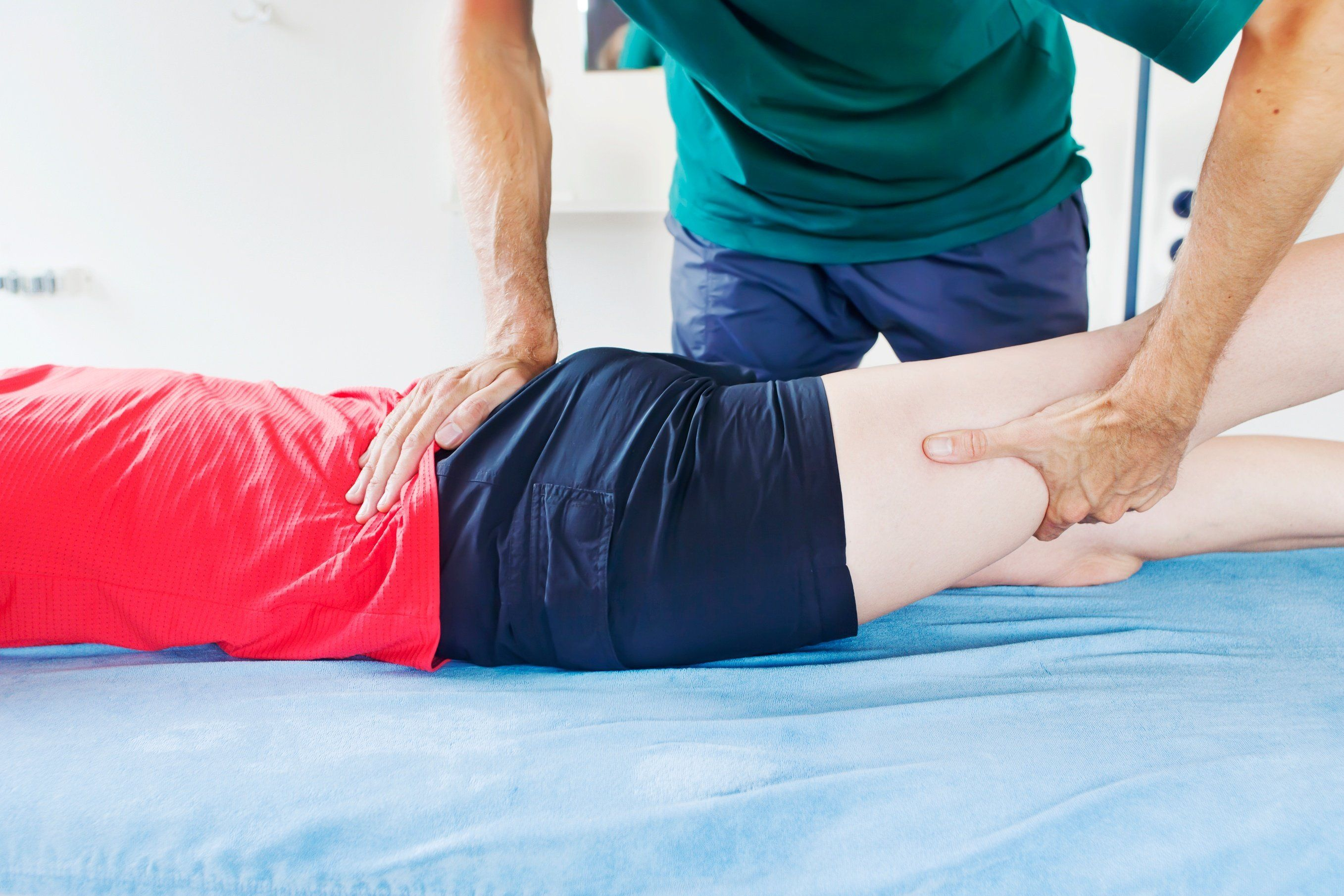 Image result for negotiation Chiropractor injury claim