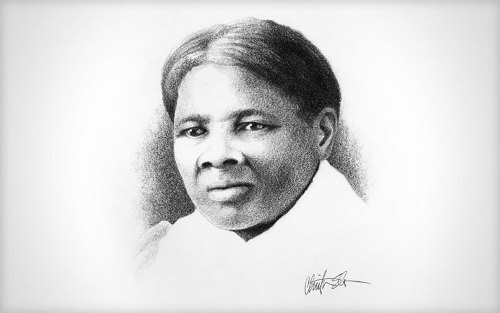 Women in Business Series: Harriet Tubman to Become the Face of the ...