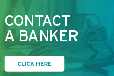 Contact a Private Banker