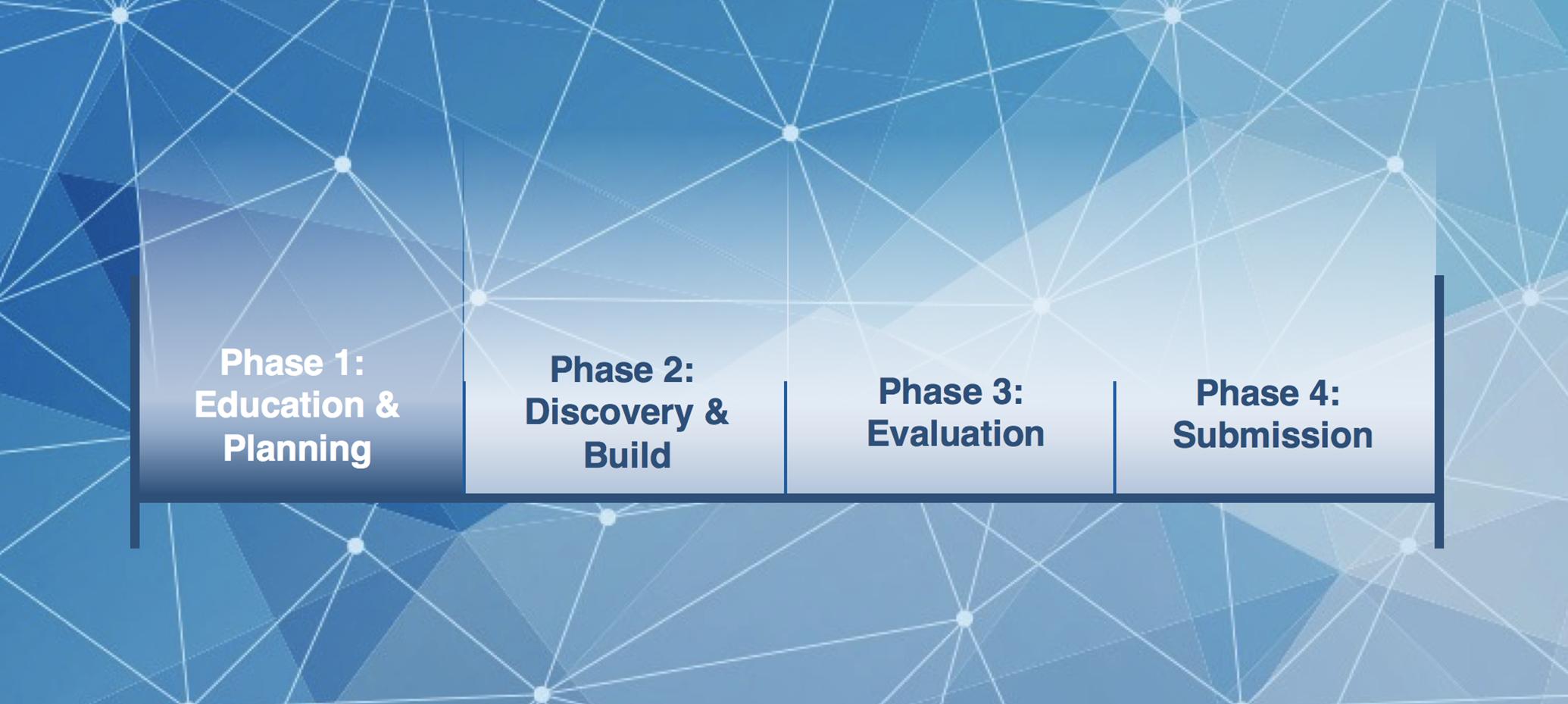 Medisolv_Phase1.png