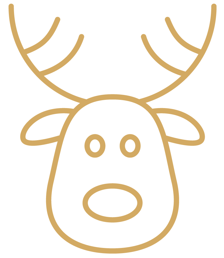 Deer-Head-01.png
