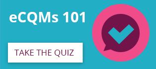 ecqms 101 quiz