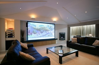 Preparing Your Home to Be a Smart Home