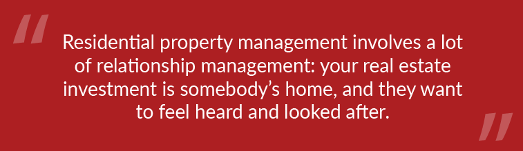 Guide to Property Management Highlighted-02