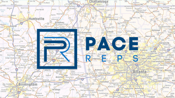 Roadmap to Reopening -- Pace Reps