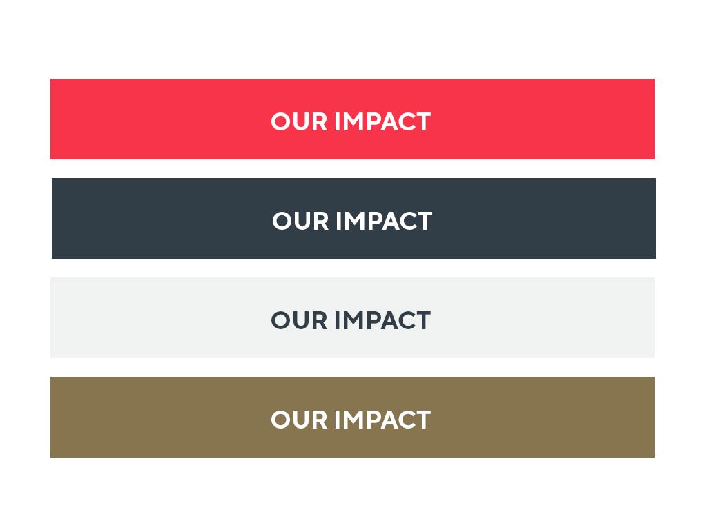 color-indicators