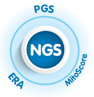 ngs-pgsera-mitoscore