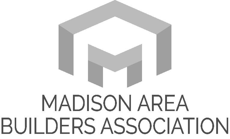 MABA_Logo_stacked_bottom