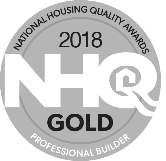 NHQ-Logo-Seal_Gold
