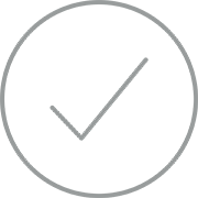 icon-26-active