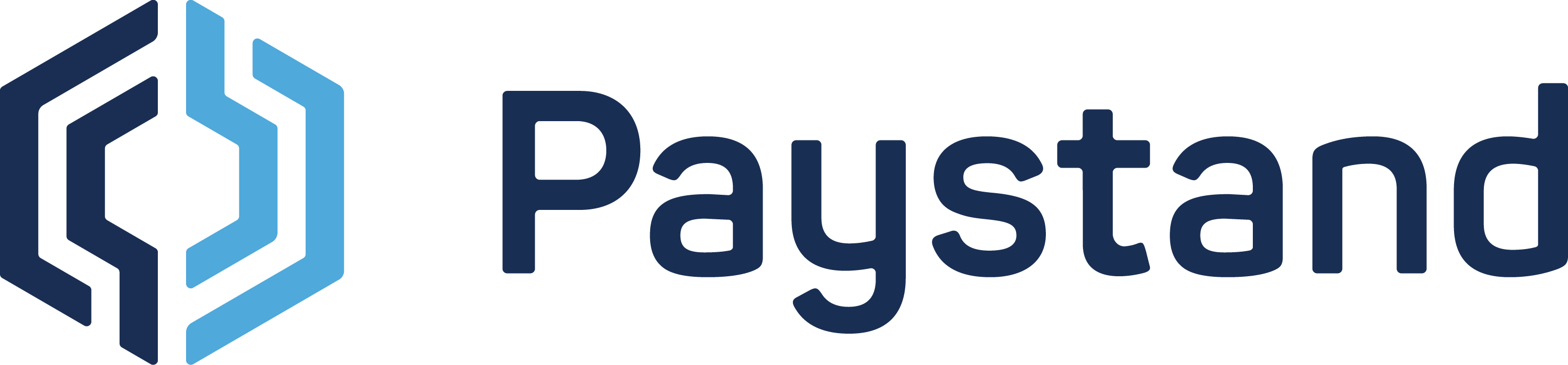 Paystand - Payment Processing and Automation for B2B Businesses
