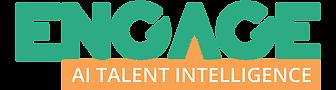 ENGAGE AI Talent Intelligence