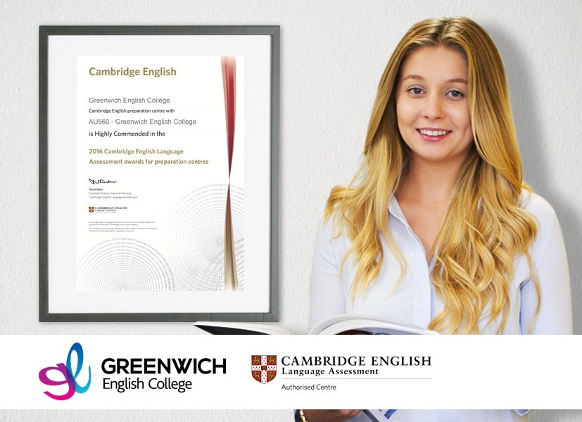 PET Exam Preparation | Cambridge English Course | Enrol Now