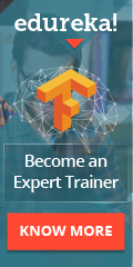 AI & Deep Learning with TensorFlow Certification