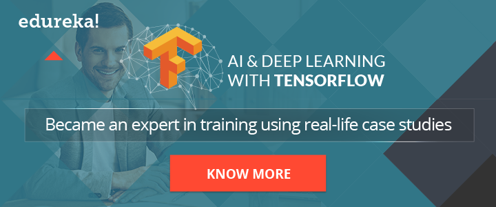 AI Deep Learning with TensorFlow 19
