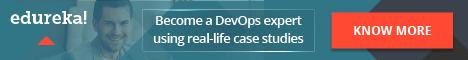 DevOps Certification Training