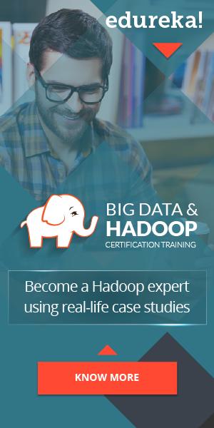 Hadoop 14