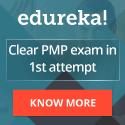 PMP Certification Exam Training